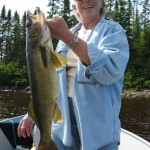 walleye_june06